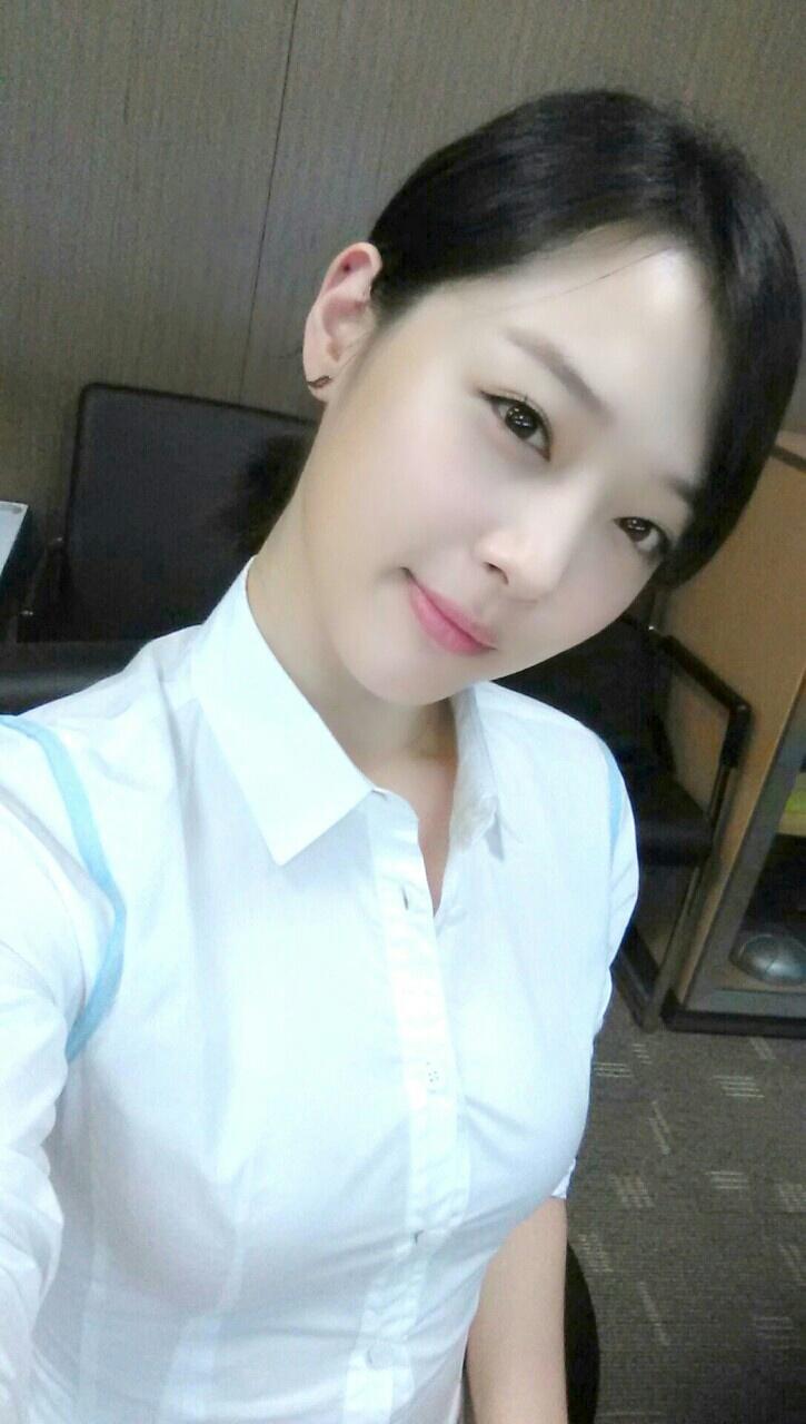 Lee Jong Soo  이종수  Rakuten Viki
