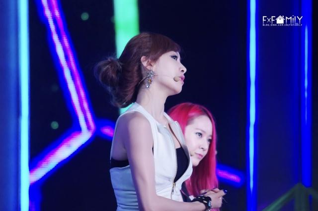 130803-mnet-concert-10