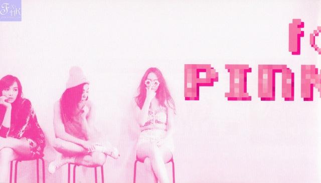 fxhkfc_Pink Tape_001