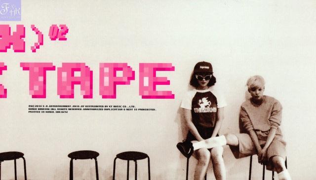 fxhkfc_Pink Tape_002