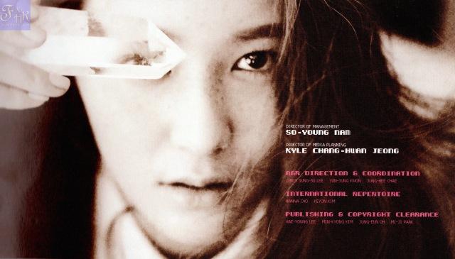 fxhkfc_Pink Tape_004