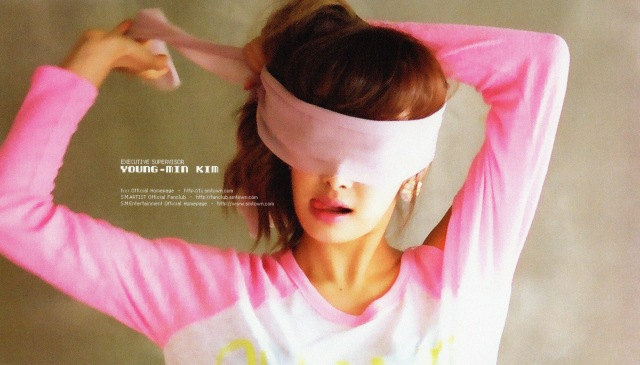 fxhkfc_Pink Tape_010