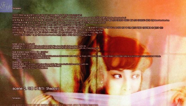 fxhkfc_Pink Tape_036