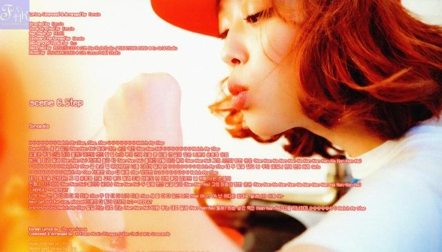 fxhkfc_Pink Tape_040