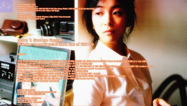 fxhkfc_Pink Tape_041