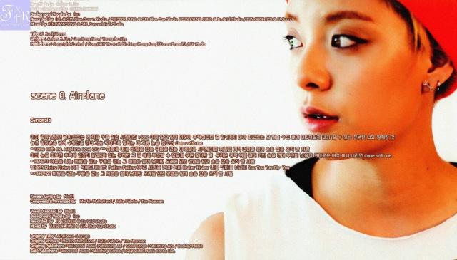 fxhkfc_Pink Tape_042