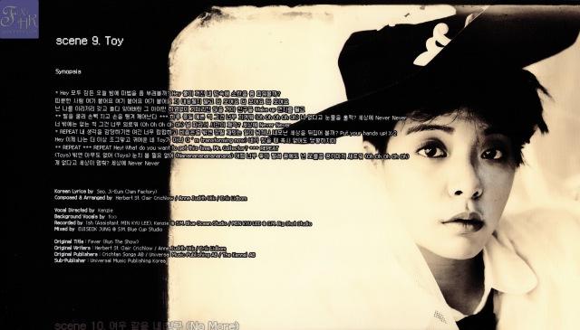fxhkfc_Pink Tape_043