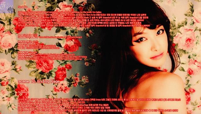 fxhkfc_Pink Tape_045