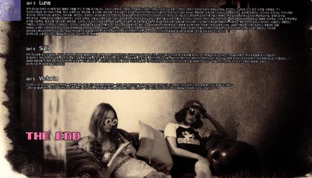 fxhkfc_Pink Tape_047