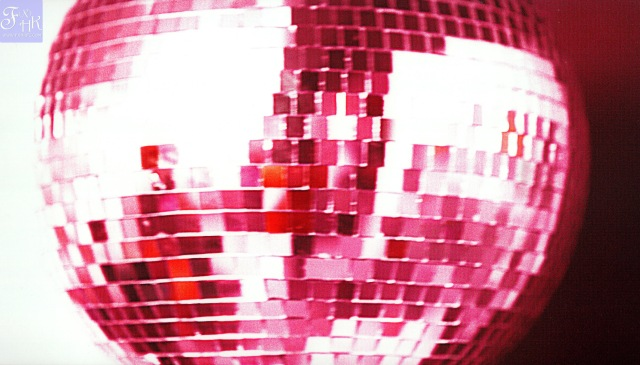 fxhkfc_Pink Tape_048